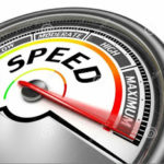 See The Countries With The Fastest Internet In The World (Check List)