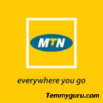 HOT: How To Borrow Upto 750MB Data And Pay Later