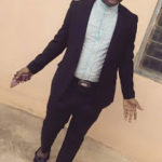 CAMPUS GIST:  ACE ONDO MISSING STUDENT FOUND AT LAST