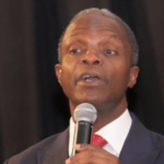 Nigerians Will See Promised Change By 2018 – Says Osinbajo