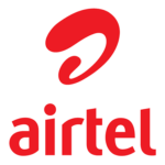 "VERY HOT: Airtel Users Get Unlimited 3k ""#3,000"" Voice Credit For Free 2017 Awoof"