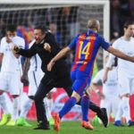 Barcelona Makes History With Epic Comeback Against PSG