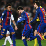 REVIEW: 5 things we learned From Barcelona 6-1 PSG (Agg: 6-5)