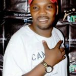 I Haven't See My Son For Over 6 Years, Popular Yoruba Actor, Yomi Fabiyi Revealed