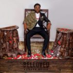 REVIEW: Korede Bello – 'Belloved' (Complete Album)