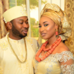 E! NEWS: Actress, Ify Okeke weighs in on Tonto Dikeh's marriage crisis