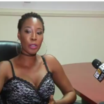 Stephanie Otobo Demands Public Apology From Apostle Suleman For Humiliation (VIDEO)