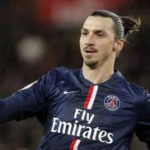 Zlatan Ibrahimovic banned for three games for violent conduct