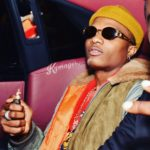 MUSIC: Wizkid – Fool For you