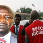 EFCC Makes Another Shocking N2Bn Recovery From PDP Governorship Aspirant