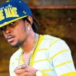 MUSIC: Popcaan Ft. Drake – My Chargie (Come Closer Remix)