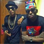 MUSIC: Dj Spinall Ft. Wizkid – Opoju