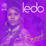 MUSIC: Ledo – Sweet (Prod. By Frezzy)