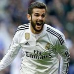 VIDEO: See Nacho's Controversial Free-Kick Goal For Real Madrid Against Sevilla That Divides The Internet… Goal Or Not?