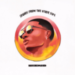 FULL ALBUM: Wizkid – Sounds From The Other Side