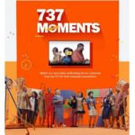 MUSIC: GTBank – 737 Moments Theme Song