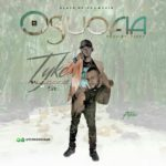 MUSIC: Yung King – Osuofia Ft. St (Prod.By Tizzy) @Yungking8400