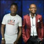 Breaking News: Comedians, MC Lag And MC Winrinwinrin Shade Each Other On Facebook