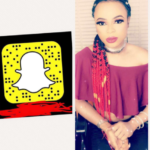 CELEB: Bobrisky cuts down his snapchat subscription from 10k to 5k.