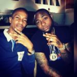 CCTV footage Reveals Involvement: ​Davido Lied About Tagbo's Death – Police