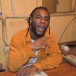 E NEWS! Burna Boy Finally Arrested And Charged To Court (Read FULL Gist)
