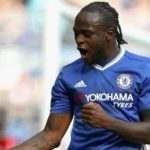SEE Why Super Eagles Star Victor Moses Was Excluded From African Player Of The Year 2017 Nominees