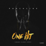 MUSIC: Punchline – One Hit (Cover)