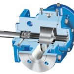 How to use vane pumps