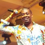 The industry desires greater tune writers, we've too many artistes – Don Jazzy