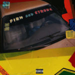 MUSIC: Popcaan – Firm And Strong