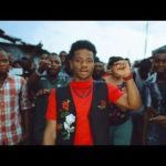 VIDEO: Korede Bello – 2geda