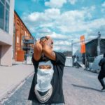 MUSIC: Nasty C – Bless The Booth (Freestyle)