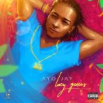 "FULL EP: Ayo Jay – Lazy Genius ""EP"""