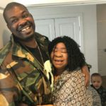 Don Jazzy's Mother Finally Finds Him A Wife