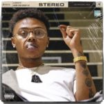 A-Reece – And I'm Only 21 (EP)
