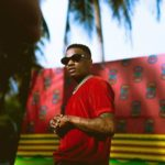 Wizkid's Fever Video Hits Over a Million Views On YouTube Within 24hrs