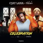 Cjay Lana ft Skiibii – Celebration