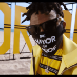 VIDEO: Mayorkun – Sope