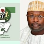 BREAKING NEWS: INEC Debunked postponement of Saturday's presidential, national assembly elections