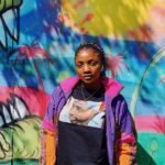 Simi – Fvck You (Cover)