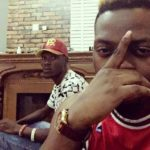 ENT: YBNL Artiste, Davolee Dumps Record Label, Fuels Rumours Of Feud With Olamide