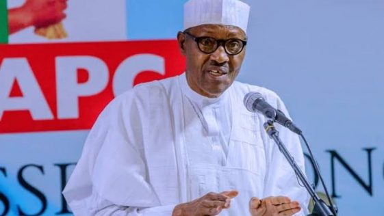 FG Declares Tomorrow, May 1st Public Holiday To Celebrates 2019 Workers' Day