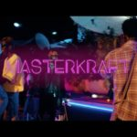 VIDEO: Masterkraft ft. Phyno, Selebobo – La La La