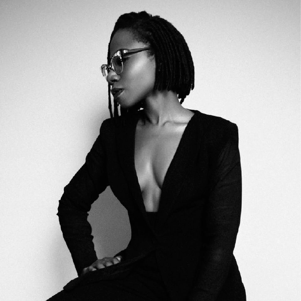 Asa Set To Release 5th Studio Album 'The Beginning'
