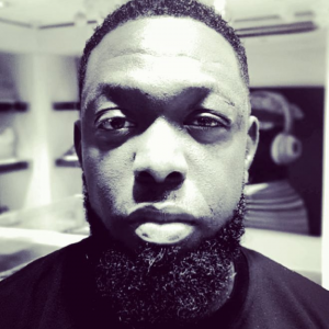VIDEO: Timaya Speaks On Naira Marley's Arrest