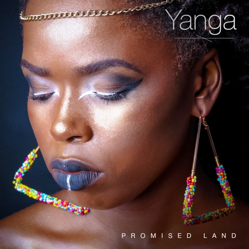 Yanga ft. Paxton – Catch Me