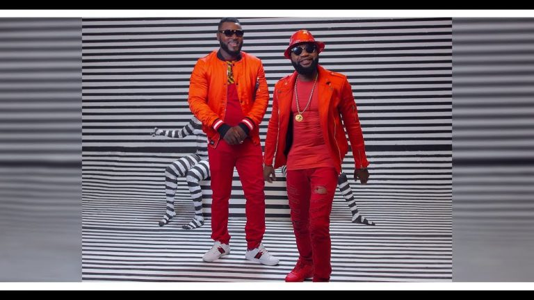 Switzboiz – Higher ft. Flowking Stone