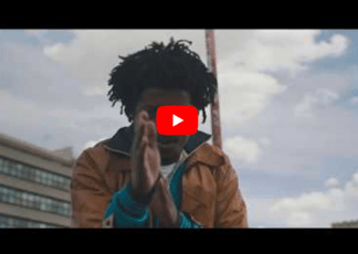 VIDEO: Jhybo – Bread
