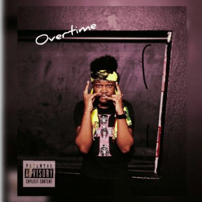 AB Crazy – Overtime