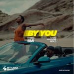 AUDIO & VIDEO: Simi – By You ft. Adekunle Gold